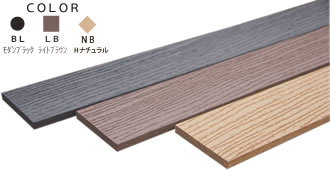 Eee-Board(98mm×11mm×2m)(EWH-B100)